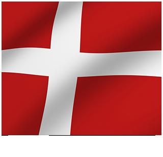 FolkDanmark.dk
