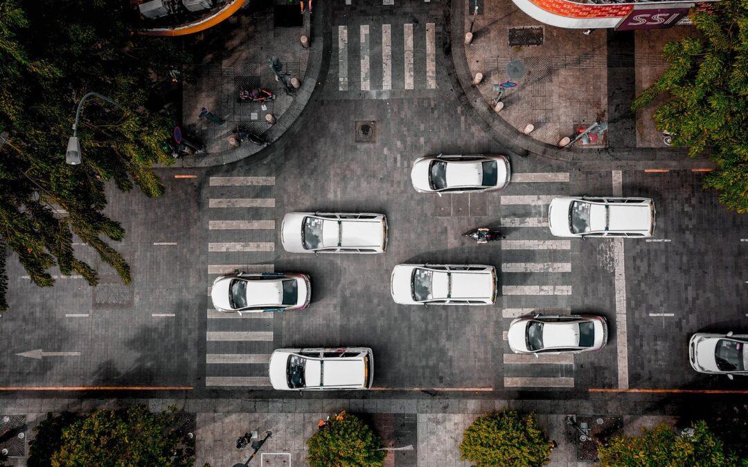 Sådan behandler du miljøet bedre med elbiler