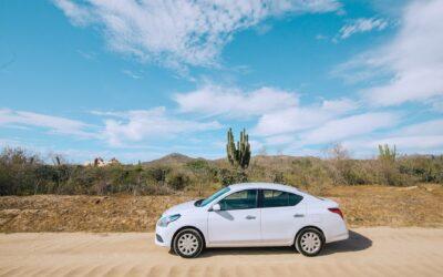 Sæt færre fodspor på miljøet med miljøvenlige biler